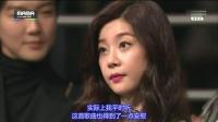 2014MAMA颁奖典礼全程(中)
