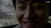尧十三《推拿》片尾曲MV 他 妈 的