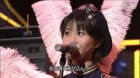夢ノカケラ… 红白歌会现场版