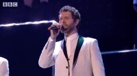 These Days BBC Music Awards现场版