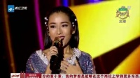 2014-2015浙江卫视跨年晚会全程回顾