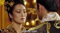 电影萌工厂03:周杰伦电影十年全回顾(上)