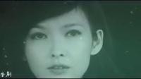 【CHD】周慧敏Vivian-天尽头MV(官方完整版)