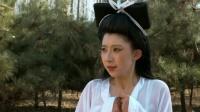《毁童年》 第十集 新娘子传奇