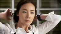 《奇怪的家政妇》新加坡放送预告片