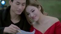 【HD】许佳慧-预谋MV(超清官方完整版)