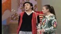 1991年央视春节联欢晚会全程回顾