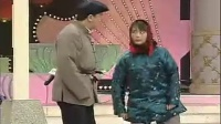 1995年央视春节联欢晚会全程回顾