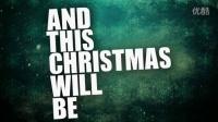 This Christmas 歌词版