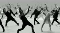 балет -Тоде