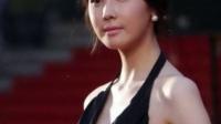 韩国检方交代娱乐圈卖淫案 有女星到中国卖淫 131220