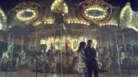 【Romantic J】单曲【LOVE FALLS】 - MV-官方正式版