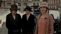 唐顿庄园 Downton Abbey 2013 Christmas Special 标清无字幕版