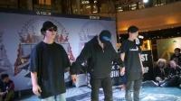 孟宁vs张一飞breaking决赛-天津wib20131230