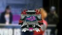 李玉龙special show-天津wib20131230