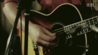 The Whistler Guitar Center现场版