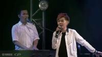 MOOV Live 2013 蘇打綠 - 再遇見