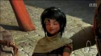 国产网游3D动画《龙之谷:破晓奇兵》先行版预告片
