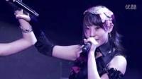 黒い天使 恋愛禁止条例公演现场版