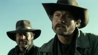独行侠 The Lone Ranger 2013 1080P