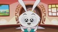 29 玉兔的故事(下)