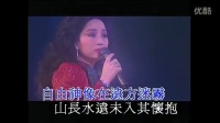 铁塔凌云 金光灿烂演唱会现场版