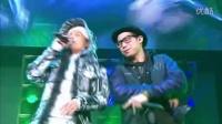 B.O.K 泪洒红馆暂别演唱会现场版