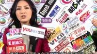 杨千嬅蜡像助阵《抱抱俏佳人》 林峰吓一跳 110228