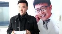 龐龍演唱會京城開票 劉和剛力挺自掏腰包 110301