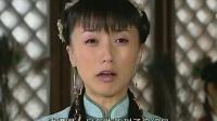 县令黄马褂 01