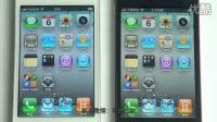 苹果iOS 4.3正式版主要新增功能中文介绍[WEIBUSI.NET 出品]