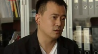 电影风向标《美猴王》请来洋编剧中国本土编剧怎么了