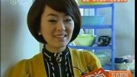 """杨宇平 与""""财""""为伍的艺术女孩"""