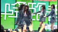 SKE48联手AKB48办音乐会 担心在日本的家人朋友
