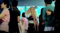 [杨晃]放课后小分队韩国性感女团Orange Caramel最新舞池嗨歌Bangkok City曼谷