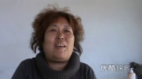 【拍客】理发师大妈执着二十年音乐梦 堪比女版《老男孩》