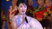 又是好日子 中国公民道德论坛专场文艺晚会现场版
