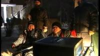 《跟踪孔令学》花絮-范伟深夜拍戏