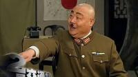 《2号交通站》爆笑视频《一个皇军七个蛋》