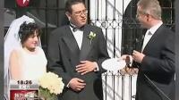 世界各地:同庆英国王室婚礼