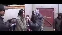 张东健 范冰冰 小田切让《登陆之日》花絮