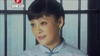 安徽卫视自制大戏《红槐花》宣传片