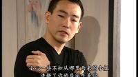 妙手仁心 06