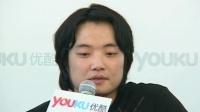 第十七届上海电视节《爱情公寓3》专访