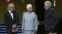 第十四届上海国际电影节 最佳影片:《伤不起的女人》110619