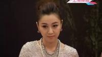 《午夜凶梦》上海亮相 阿娇缺席 黄维德意外成焦点