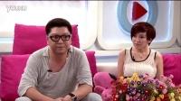 刘天佐现场回忆和媳妇的幸福生活
