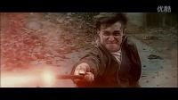 《哈利·波特与死亡圣器下》重磅特辑之The Story
