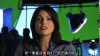 《童话镇 第二季》20集预告5(字幕版)