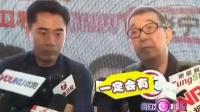陈宝国出演白景琦的不二人选